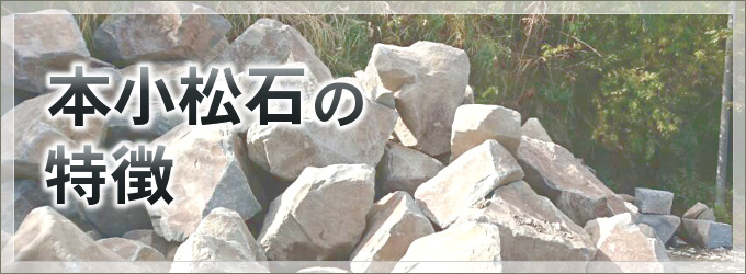 honkomatsu__tokuchou_hedder2