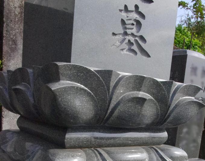 honkomatsu_kakaku_01