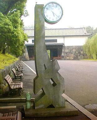tokei1_2_0731