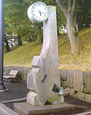 tokei2_1_0731